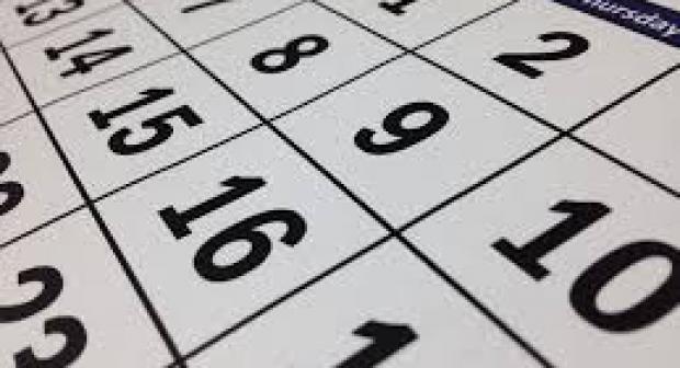 تاريخ اليوم الهجري والميلادي لهذا اليوم