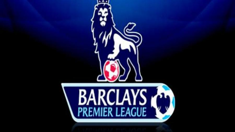 موعد بداية انطلاق الدوري الإنجليزي الممتاز 2019/2020
