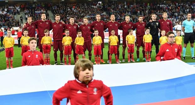 موعد أول مباراة في كأس العالم 2018 روسيا والسعودية