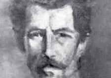 الرسام الجزائري محمد ايسياخم