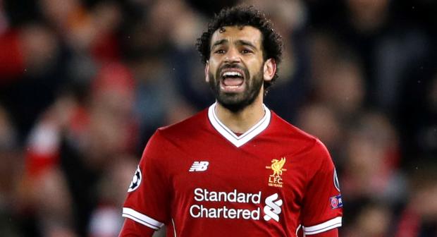 هل سيلعب محمد صلاح في المبارة القادمة في كأس العالم