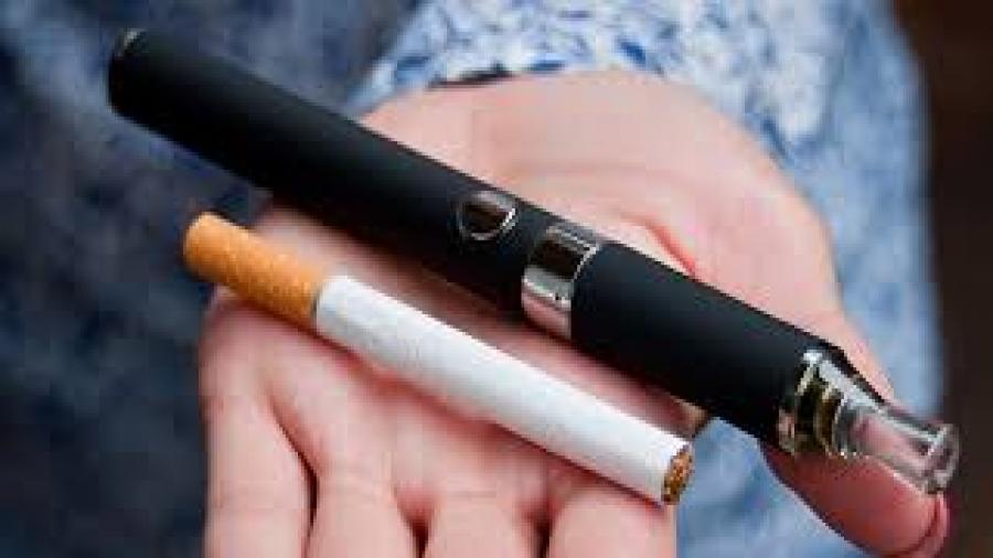 مخاطر السيجارة الالكترونية وهل هي أقل ضرراً من التدخين